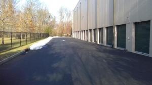 Life Storage - Trenton - 1 Back Creek Road - Photo 6