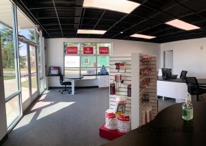 Image of CubeSmart Self Storage - SC Simpsonville Woodruff Road Facility on 2613 Woodruff Road  in Simpsonville, SC - View 3