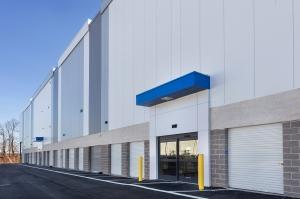 Image of Self Storage Plus Management LLC - Nicholson Facility on 4900 Nicholson Court  in Kensington, MD - View 3