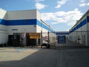 Image of Stor-It Costa Mesa Facility at 961 W. 17th Street  Costa Mesa, CA