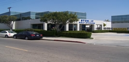Image of Stor-It Marina Del Rey Facility on 4068 Del Rey Ave  in Marina Del Rey, CA - View 3