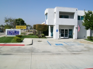 Image of Stor-It Downey Facility at 9641 Imperial Hwy  Downey, CA