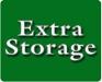 Image of Extra Storage Santa Clara Facility on 2797 Scott Blvd  in Santa Clara, CA - View 2
