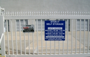 Stor-It Mission Viejo - Photo 7