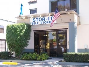 Image of Stor-It San Juan Capistrano Facility on 32981 Calle Aviador  in San Juan Capistrano, CA - View 2