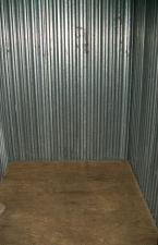 Image of Stor-It San Juan Capistrano Facility on 32981 Calle Aviador  in San Juan Capistrano, CA - View 3