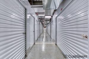 CubeSmart Self Storage - FL Lantana North 4th Street - Photo 2