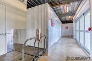 CubeSmart Self Storage - FL Lantana North 4th Street - Photo 5