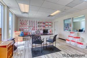 CubeSmart Self Storage - FL Lantana North 4th Street - Photo 7