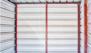 Image of Premium Storage - West Bellfort Facility on 9831 West Bellfort Boulevard  in Houston, TX - View 3