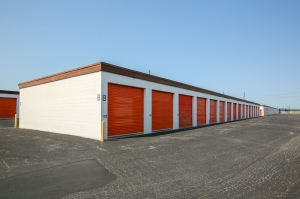 Otter Self Storage - Reynolds Killeen - Photo 3