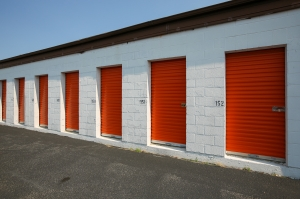 Otter Self Storage - Reynolds Killeen - Photo 4