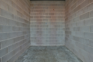 Otter Self Storage - Reynolds Killeen - Photo 5