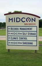 MIDCON Self Storage - Photo 2