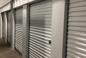 Picture of MIDCON Self Storage