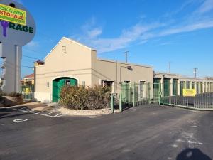 Image of Lockaway Storage - Weidner Facility at 10835 Interstate 35 Frontage Road  San Antonio, TX