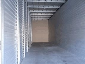 Hi-Tech Self Storage - Photo 3