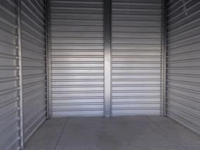 Hi-Tech Self Storage - Photo 4