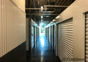 Image of CubeSmart Self Storage - SC Charleston Ashley River Road Facility on 1861 Ashley River Road  in Charleston, SC - View 4