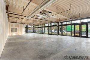 CubeSmart Self Storage - SC Charleston Ashley River Road - Photo 6