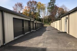 Image of Public Storage - Martinez - 3497 River Watch Pkwy Facility on 3497 River Watch Pkwy  in Martinez, GA - View 2