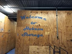 Image of Hobson Storage Facility at 6807 Hobson Valley Drive  Woodridge, IL