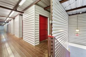SpareBox Storage – Amarillo – Blackburn St - Photo 6