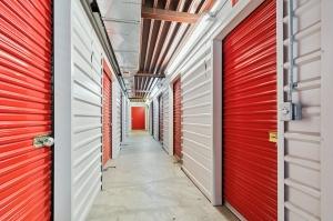 SpareBox Storage – Amarillo – Britain and Virginia - Photo 5