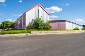 SpareBox Storage – Amarillo – Britain and Virginia - Photo 7