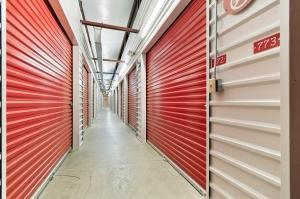 SpareBox Storage - Amarillo - 6301 S Western St - Photo 6