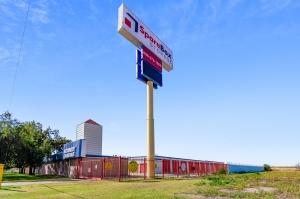 SpareBox Storage – Amarillo – I-40 E - Photo 5