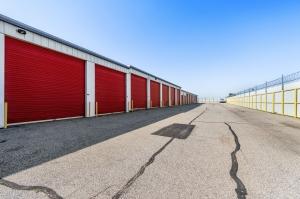 SpareBox Storage – Amarillo – I-40 E - Photo 6