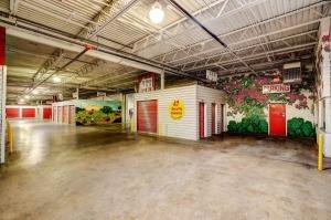 SpareBox Storage at 6015 Plains Blvd - Photo 2