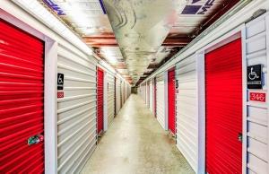SpareBox Storage at 6015 Plains Blvd - Photo 4