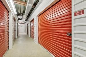 SpareBox Storage – Amarillo – Hardy St - Photo 7