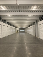 Image of Desert Storage Facility on 10835 South Eastern Avenue  in Henderson, NV - View 2