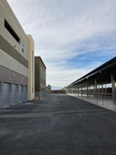 Image of Desert Storage Facility on 10835 South Eastern Avenue  in Henderson, NV - View 3