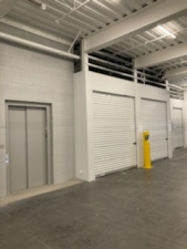 Image of Desert Storage Facility on 10835 South Eastern Avenue  in Henderson, NV - View 4