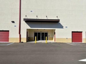 Life Storage - Palmetto - 4805 96th St E - Photo 2