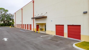 Life Storage - Palmetto - 4805 96th St E - Photo 7