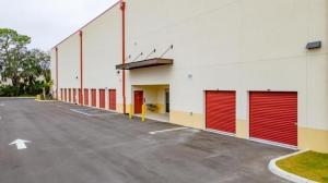 Image of Life Storage - Palmetto - 4805 96th St E Facility at 4805 96th St E  Palmetto, FL