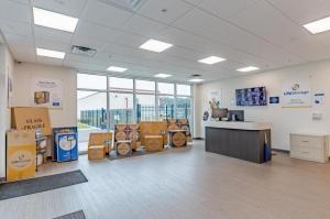 Image of Life Storage - Palmetto - 4805 96th St E Facility on 4805 96th St E  in Palmetto, FL - View 2