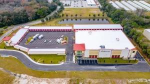 Image of Life Storage - Palmetto - 4805 96th St E Facility on 4805 96th St E  in Palmetto, FL - View 3
