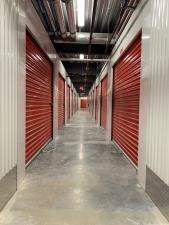 Image of Storage Sense - Charlottesville Facility on 865 Pantops Corner Way  in Charlottesville, VA - View 3
