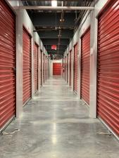 Image of Storage Sense - Charlottesville Facility on 865 Pantops Corner Way  in Charlottesville, VA - View 4