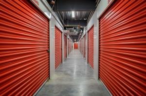 Image of Storage Sense - Charlottesville Facility on 865 Pantops Corner Way  in Charlottesville, VA - View 2