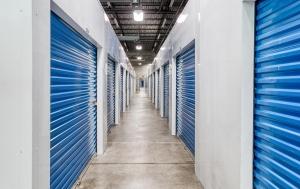 SecureSpace Self Storage Lanham - Photo 4