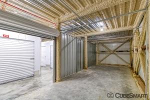 Image of CubeSmart Self Storage - PA Philadelphia American St Facility on 1645 North American Street  in Philadelphia, PA - View 2
