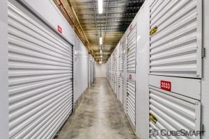 Image of CubeSmart Self Storage - PA Philadelphia American St Facility on 1645 North American Street  in Philadelphia, PA - View 3