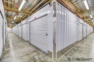 Image of CubeSmart Self Storage - PA Philadelphia American St Facility on 1645 North American Street  in Philadelphia, PA - View 4